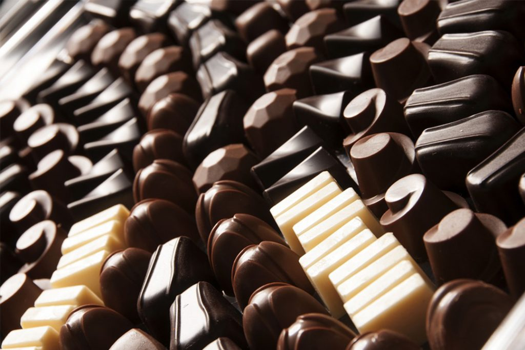 CHOCOLAT : Les méthodes de tempérage