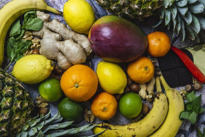 Fruits abîmés ? Nos astuces zéro gachis