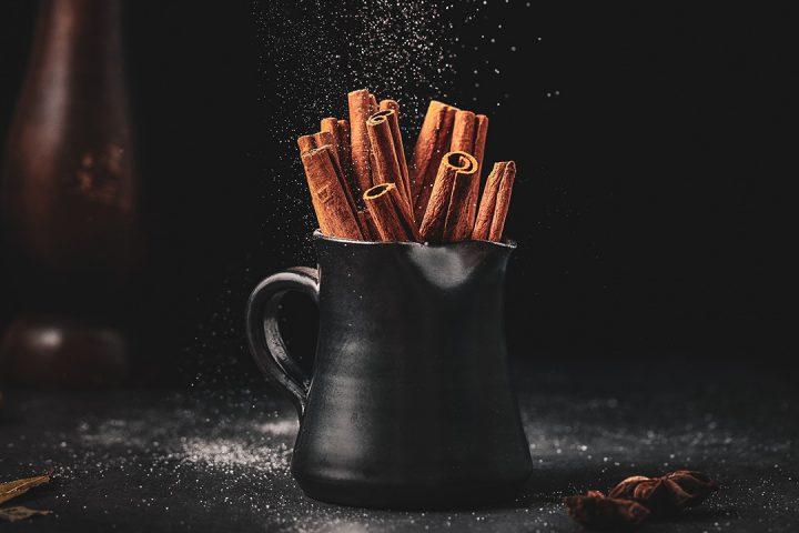 La cannelle : ses utilisations en cuisine