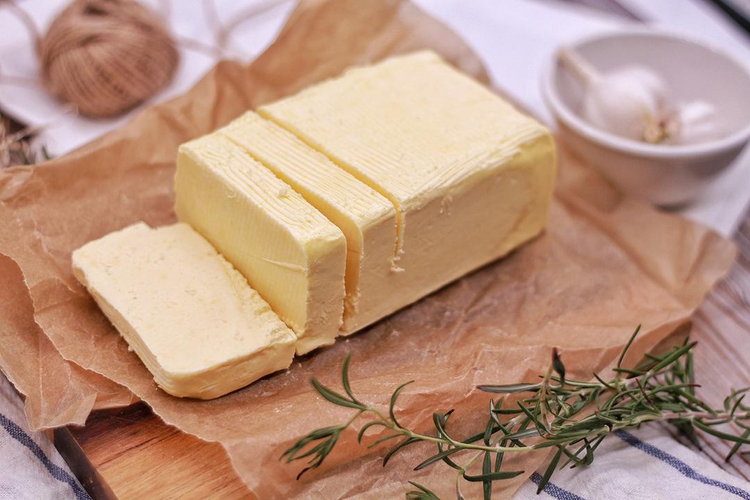 Comment faire du beurre ?