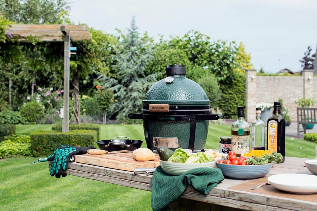 Que faire au barbecue ? Voici quelques idées repas barbecue.