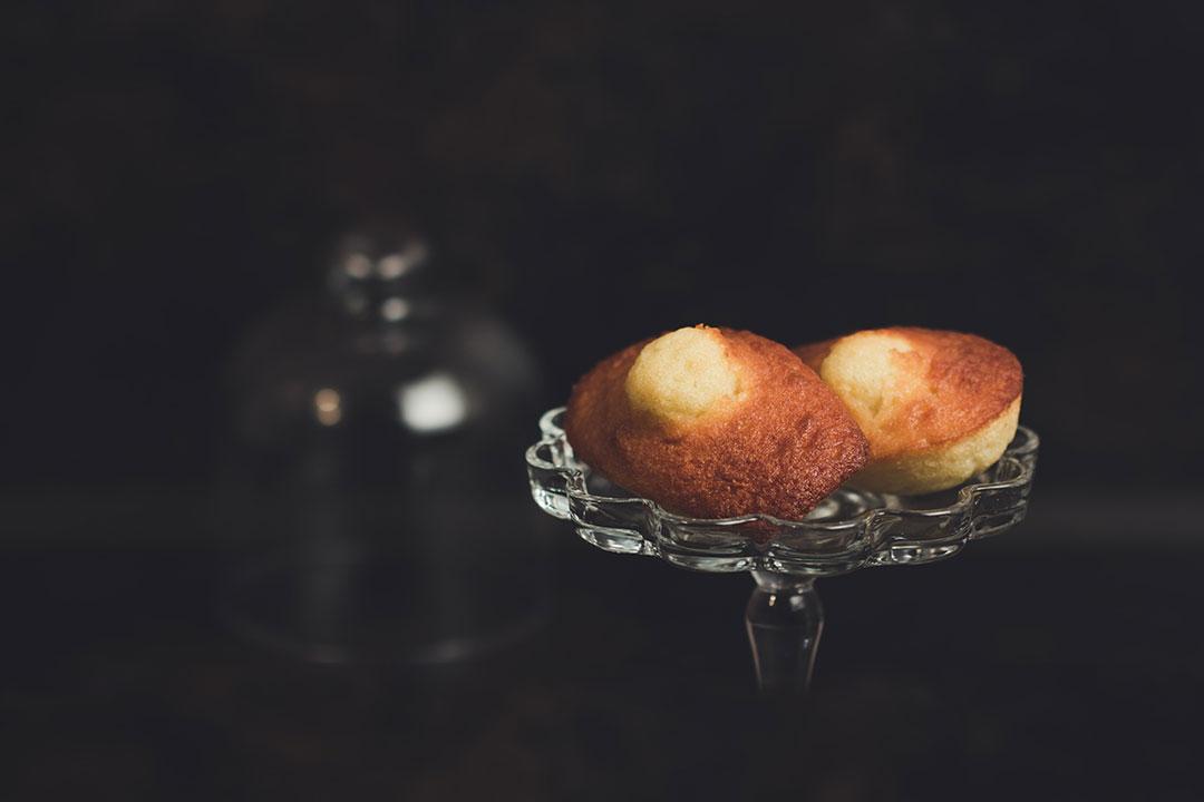 Image Une _ Guide d'achat : les moules à madeleines V2