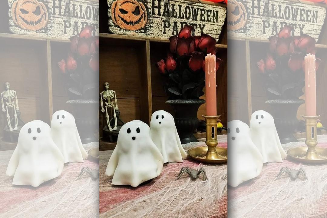 Visuel cupcakes d'Halloween