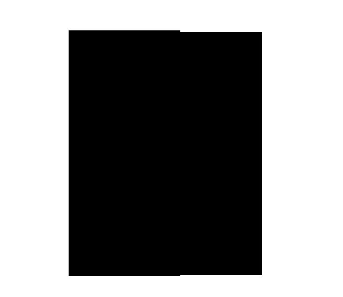 Accessoires de Cuisson