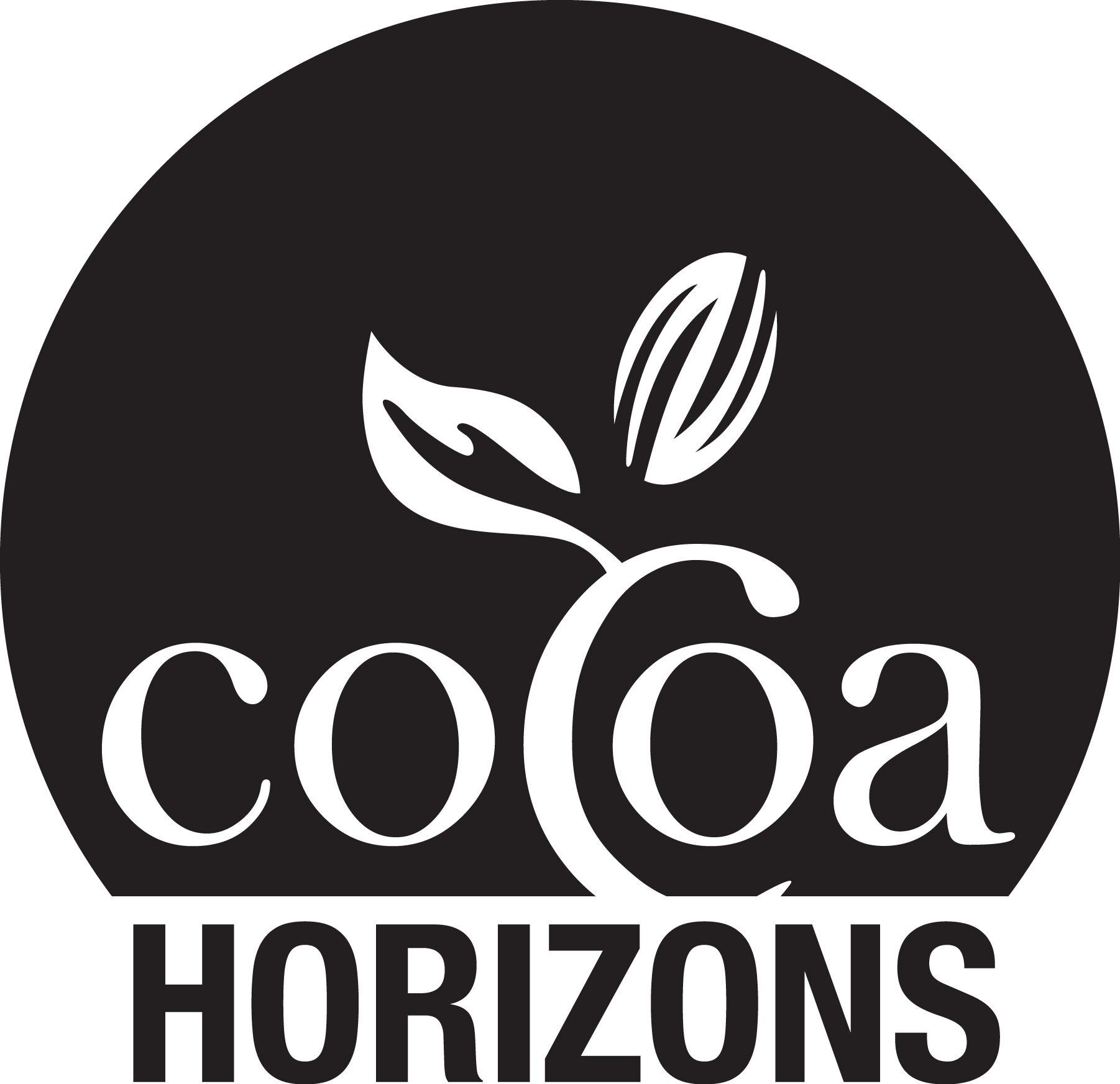 CocoaHorizons_Logo-BLACK.jpg