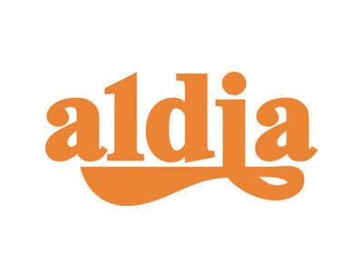 ALDIA