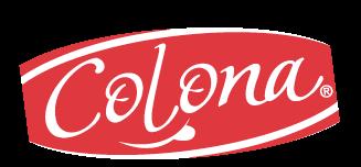 COLONA