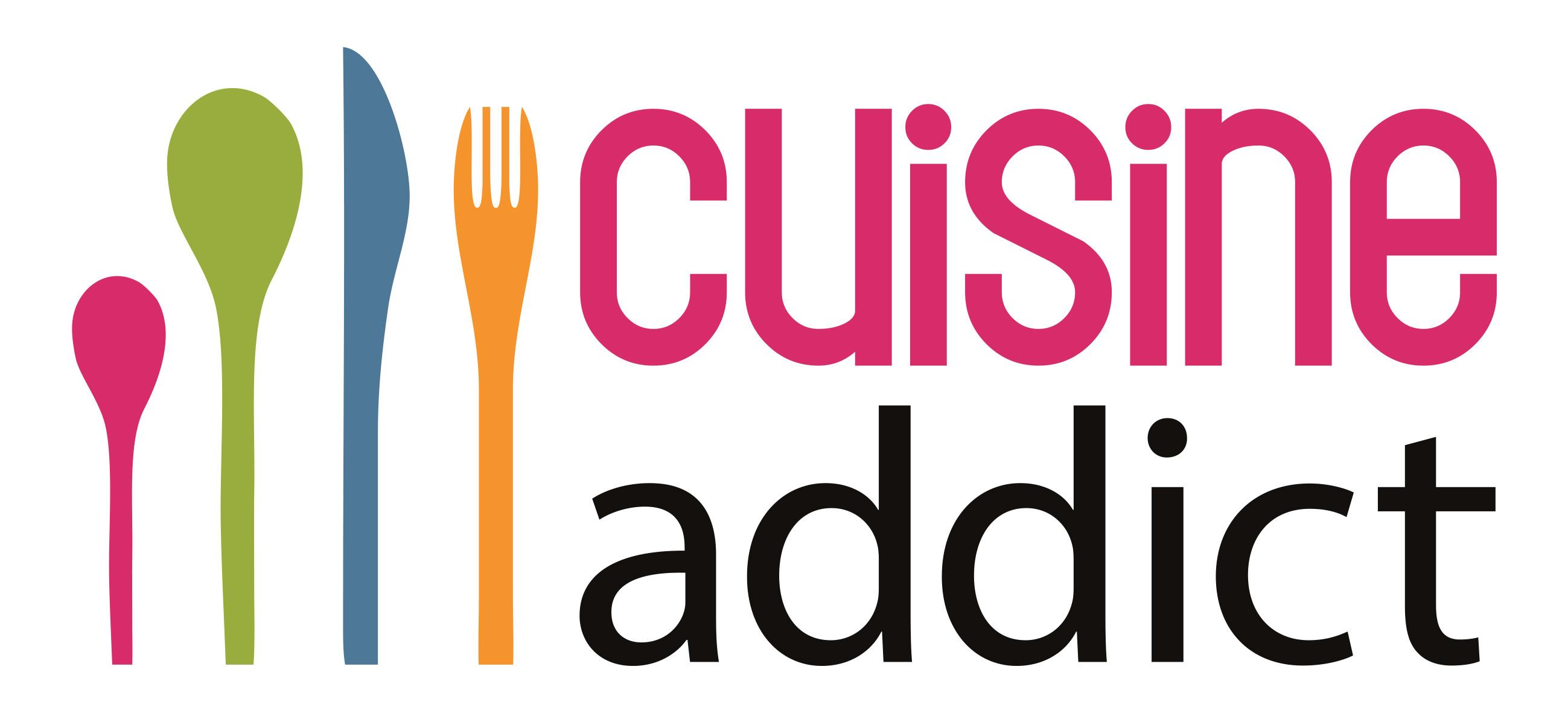 Cuisineaddict