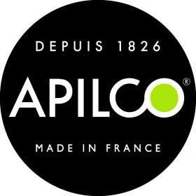 Deshoulières - Apilco