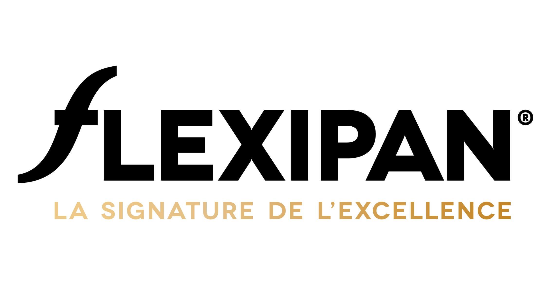 Flexipan