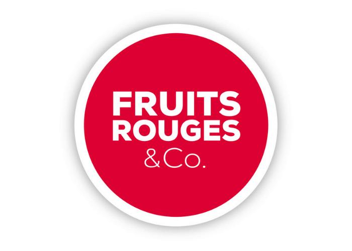 FRUITS ROUGES & CO