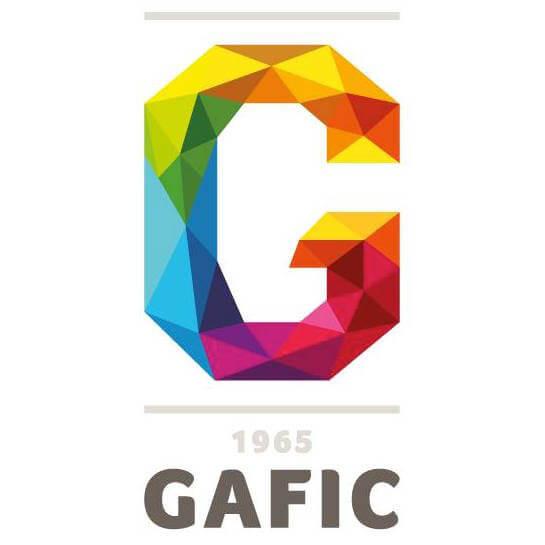 GAFIHC