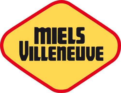 Miels Villeneuve