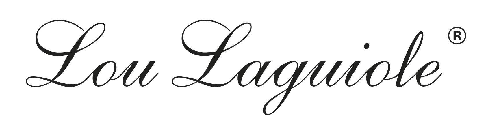 LOU LAGUIOLE